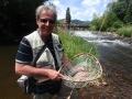 pêche Thur Thann