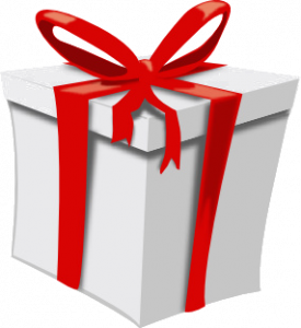 Id es cadeaux p che hundsbuckler jean fran ois - Cadeau anniversaire camaieu 2017 ...