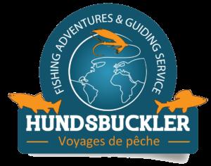 Agence de voyages de pêche